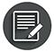 企业微信截图_20200220102522.png